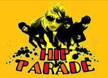 イージットレコード―ムダグチ出張所-hip parade