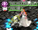 RELI2