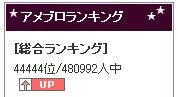050920rank
