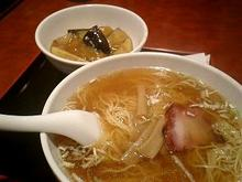 04_taichi.JPG