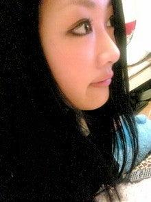 青山沙也香オフィシャルブログ「Sayaka's Blog」Powered by Ameba-20090129210308.jpg