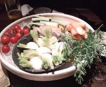 T03生野菜