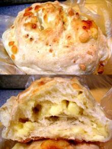 チーズクーペ(ベニヤ)