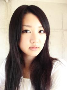青山沙也香オフィシャルブログ「Sayaka's Blog」Powered by Ameba