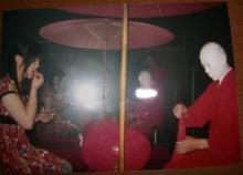 red_tea_ceremony