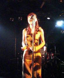 2007横浜衝突.1