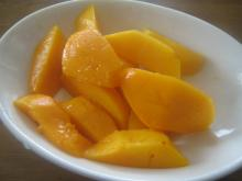 okinawa mango2