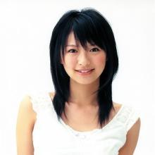 nana_eikura