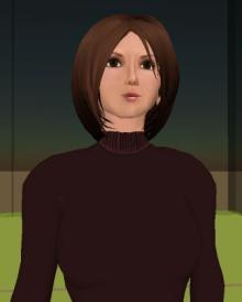 avatar 20071223