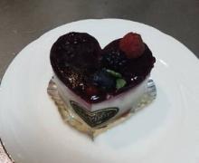 165.チーズケーキ