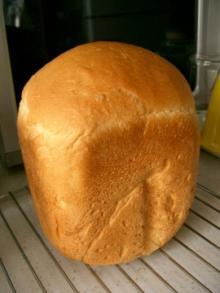 ベーカリーパン