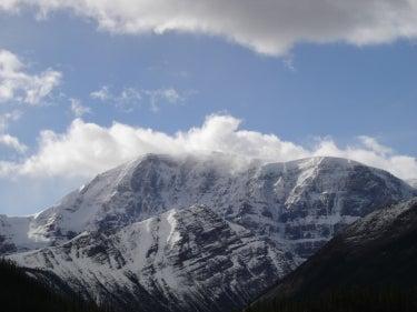 Trans-Rockies 06