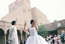 wedding05