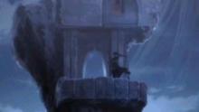 ゲームの神様・遠藤雅伸公式blog-凄腕のグレミカと謎の塔