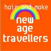 newagetravellersblog