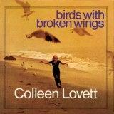 Birds With Broken Wings
