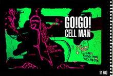 gogocellman