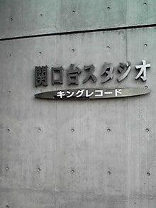 071115_1519~01.JPG