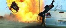 mi3 explosing
