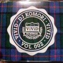 VIVID 2