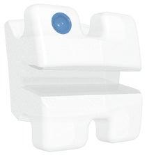 徳島の矯正歯科治療専門医院-セラミック