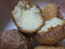 メープルカステラ@セブンイレブン まちのお菓子屋さん