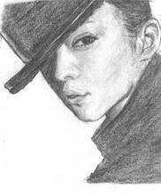アート色々(かくとうぎ色々)-amuro
