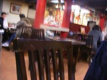 中国、食うぞ、飲むぞ-大宝北口店01