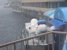 ホテル浦島③