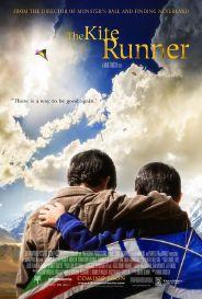 kite_runner