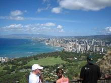 Sep2006-Hawaii-4