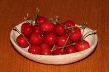 cherry-060629