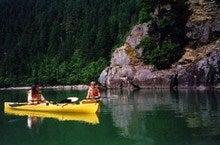 kayak_tours_whistler.jpg
