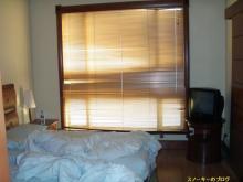 スノーキーのブログ-ノーザムホテル室内2