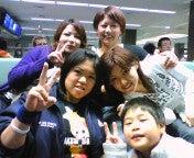 2008_0124_188.jpg