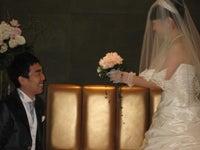 清水くん結婚式