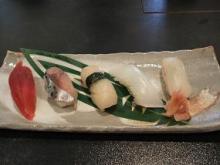 35.寿司