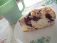 blueberrycake2