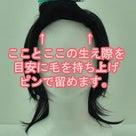 REBORN!三日連続『10年後雲雀』パート③の記事より