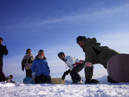 下スキー2007_5
