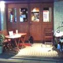 「dining Bo…