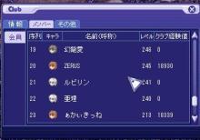 緋燕蒼紫-6