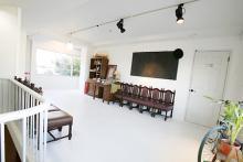 ☆★☆東京カフェ公式ブログ☆★☆|TOKYOMXテレビ・ワンセグマイタイム