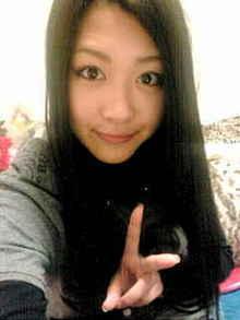 青山沙也香オフィシャルブログ「Sayaka's Blog」Powered by Ameba-F1010325.jpg