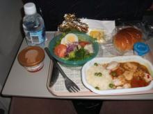 airplane_food_1