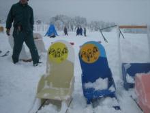 雪アートプロジェクト