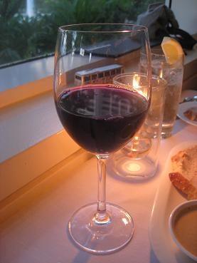 HRG_AlDente_wine