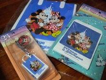 TOKYO Disney RESORT LIFE-P1000792.jpg