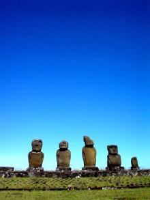 moai6