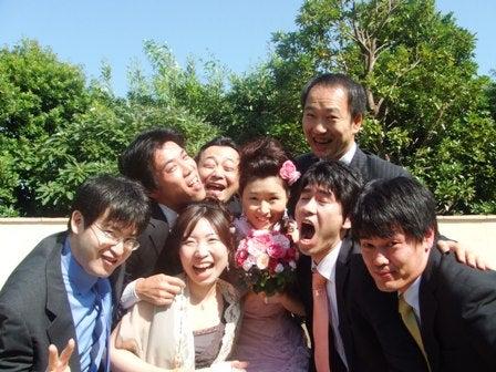 みーたん結婚式04